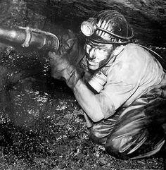Hoofdstuk 6. Himmel, Hergot, Sakremint! Kool in de roetsj! Het begin van wetenschappelijk bedrijfsbeheer in de Limburgse mijnbouw in de jaren twintig.