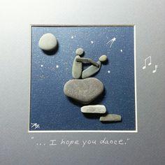 I hope ypu dance