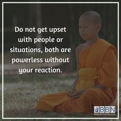Buddha quotes - Be Like A Noble Gas Wisdom Quotes, True Quotes, Great Quotes, Quotes To Live By, Christ Quotes, Buddha Quotes Inspirational, Positive Quotes, Motivational Quotes, Buddhist Teachings