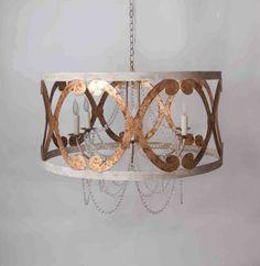 flambeau sconces wall sconce light fixtures lighting. Black Bedroom Furniture Sets. Home Design Ideas