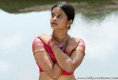 Kumari Pennin Ullathile Movie Stills 05 Android Smartphone, More Photos, Be Still, Movies, Pictures, Photos, Films, Cinema, Movie