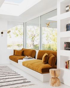 65 best colourful sofas bright couches images living room living rh pinterest com