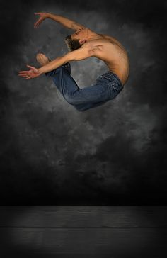 Robert Dekkers, Gwinnett Ballet Theatre - Photo by Richard Calmes - http://www.pbase.com/rcalmes - Ballet, балет, Ballett, Bailarina, Ballerina, Балерина, Ballarina, Dancer, Dance, Danse, Danza, Танцуйте, Dancing