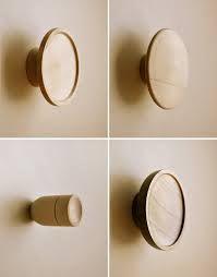 Image result for wooden drawer handles australia large