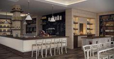 Pulia to launch its first London Italian deli in Borought Market