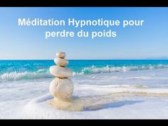 Meditation Tips And Techniques For game of thronesMeditation Tips And Strategies For game of thrones Meditation Mantra, Walking Meditation, Easy Meditation, Chakra Meditation, Meditation Pour Dormir, Meditation Techniques, Qigong, Reiki, Health Benefits