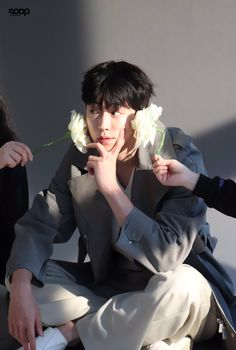 Nam Joo Hyuk Abs, Nam Joo Hyuk Cute, Joon Hyuk, Nam Joo Hyuk Photoshoot, Nam Joo Hyuk Wallpaper, Ahn Hyo Seop, Korean Male Actors, Nam Joohyuk, Weightlifting Fairy Kim Bok Joo