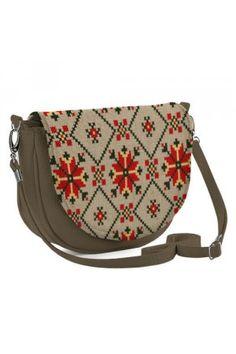 9176c07ec3c7 Ви можете купити сумку «Покуття» (Beauty) у нашому магазині. Завжди в  наявності на складі, з доставкою у будь-яку точку України у найкоротший  термін.
