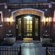 Large 1920's Elegant Updated Apartment Condo Condo, Real Estate, Elegant, Home Decor, Classy, Decoration Home, Room Decor, Real Estates, Home Interior Design