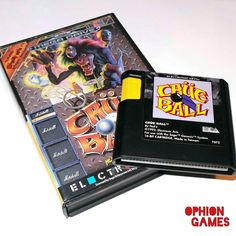 Shared by ophion_games #segamegadrive #microhobbit (o) http://ift.tt/24Y9Bsu for heavy metal Pinball?  #crüeball #pinball #sega #megadrive  #electronicarts #eagames #forsale #selling #classic #game #gaming #gamer #videogaming #retro #retrogaming #awesome #amazing #heavymetal #metal #rock