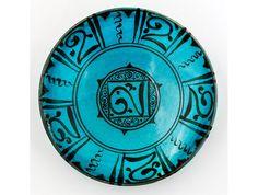 Tile Art, Pottery Art, Spiral, Porcelain, Copper, Colours, Plates, Ceramics, Mandala