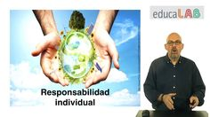 Socialización en ABP (vídeo) Youtube, Ideas, Project Based Learning, Unity, United States, Space, Activities, Wedge