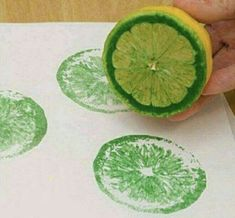 4 cool DIY stamp ideas that you can easily copy. - 4 cool DIY stamp ideas that you can easily copy. Also great for your next birthday party -