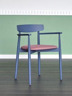 http://www.florian-schmid.com/claretta_chair_miniforms.html