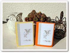 Cards by Yvonne Ecker In This Moment, Photo And Video, Frame, Cards, Picture Frame, Maps, Frames, Playing Cards