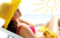 De enorme gezondheidseffecten van een goede dosis zonlicht