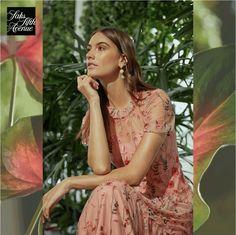 Saks Fifth Avenue, Sari, Fashion, Saree, Moda, Fashion Styles, Fashion Illustrations, Saris, Sari Dress