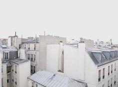 city in white | www.kiem-wayoflife.com
