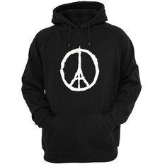 Pray for Paris Peace for Paris Hoodie oodie #hoodies #clothing #pullover #funnyhoodie