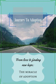 Planning to adopt? Follow our journey from loss, to finding new hope through domestic adoption. threeheartbabies.com