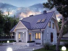 projekt Pliszka 4 BSA1571
