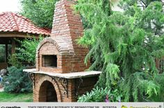 CARAMIZI (120/133) Home Fashion, Cabin, House Styles, Design, Home Decor, Decoration Home, Room Decor, Cabins