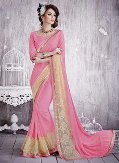 gilded-embroidered-work-designer-saree-