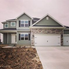 38 best grayhawk homes of iowa images on pinterest home blueprints grayhawk home of the day the davenport 4 bedrooms 25 baths 2227 square feet in fox valley west des moines iowa customhomes grayhawkhomes malvernweather Gallery
