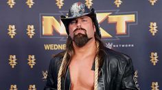 James Storm Not Yet Signed to NXT – TNA Has Made Offer