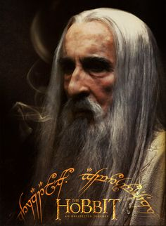 The Hobbit meets The Israeli/Palestinian Conflict: Saruman Tolkien Books, J. R. R. Tolkien, Fantasy Words, High Fantasy, Fellowship Of The Ring, Lord Of The Rings, Lotr, Sun Sails, The Misty Mountains Cold