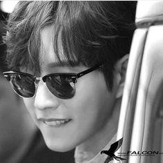 Park Hae Jin Handsome!
