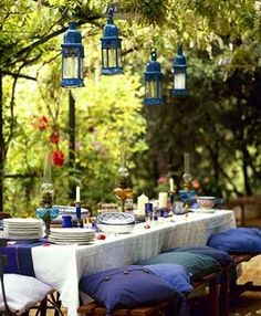 """Discover even more relevant information on """"outdoor kitchen designs layout patio"""". Look into our internet site. Outdoor Cooking Area, Outdoor Dining, Dining Area, Dining Room, Modern Outdoor Furniture, Dining Furniture, Antique Furniture, Furniture Redo, Wooden Furniture"""