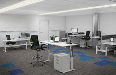 modern office designs and layouts pzSfHLmC
