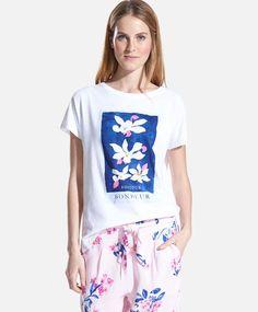 Trends in women fashion Night Suit, Sleepwear & Loungewear, Textiles, Cotton Pyjamas, Pajamas Women, Summer Sale, Pajama Set, Spring Summer Fashion, Lounge Wear