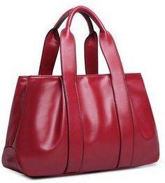 Women Bags - Vogue Star 2017 New high quality women handbag famous brand pu leather bag women shoulder bag luxury brand bolsa tote bag Cheap Handbags, Tote Handbags, Luxury Handbags, Crossbody Bags, Cheap Purses, Popular Handbags, Tote Bags, Chanel Handbags, Cheap Bags