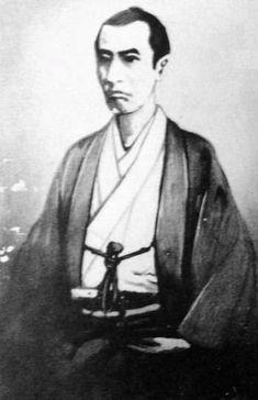 幕末に活躍した吉田松陰。現在に残された写真や名言、当時関わった事件やエピソードを紹介します。幕末ガイドは日本唯一の幕末総合サイトです。