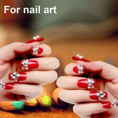 Cheap Sale Nailwind Nail Stamping Tool Diy Nail Art Stamper Scraper Set With Cap Transparent Silicone Marshmallow Nail Stamp Tools Strong Packing Nail Art