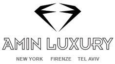 Amin Luxury   Home   IT