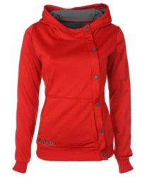 Sweatshirts And Hoodies For Women | Cheap Cool Hoodies And Cute Sweatshirts Online At Wholesale Prices | Sammydress.com