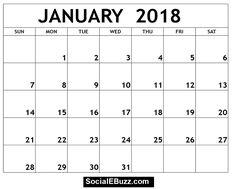 April 2018 Calendar Printable Template with Holidays PDF USA UK, April Calendar 2018 April Calendar, March 2018 Printable Calendar Word Excel Canada January 2018 Calendar Printable, Blank Calendar Pages, September Calendar, Excel Calendar, Printable Blank Calendar, Monthly Calendar Template, Print Calendar, Kids Calendar, Calendar 2018