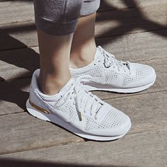 Nike Internationalist Premium QS női cipő Nike Internationalist Premium 3e7fa4e6cc