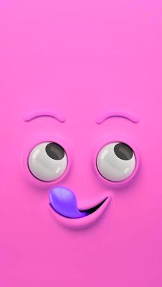 Funny face boy backgrounds ideas for 2019 Crazy Wallpaper, Smile Wallpaper, Iphone Wallpaper Glitter, Funny Iphone Wallpaper, Emoji Wallpaper, Cellphone Wallpaper, Pink Wallpaper, Wallpaper Backgrounds, Wallpaper Ideas