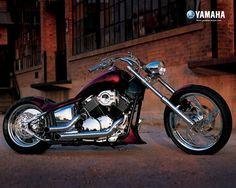 motocicletas chopper harley davidson - Buscar con Google