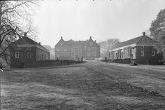 Huis Almelo: historische tuin- en parkaanleg in Almelo | Monument - Rijksmonumenten.nl