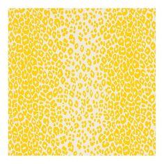 Print Wallpaper, Fabric Wallpaper, Yellow Aesthetic Pastel, Custom Roman Shades, Custom Drapes, Yellow Walls, Yellow Wall Art, Mellow Yellow, Color Yellow
