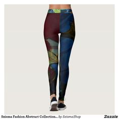 Shop Sxisma Fashion Abstract Leggings created by SxismaShop. Snowflake Leggings, Cute Leggings, Look Cool, Dressmaking, Things That Bounce, Cool Designs, Snowflakes, Suits, Designer Leggings