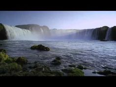 Unique Iceland: What to do in Reykjavik? Icelandair.