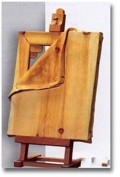 [woodcarving-22.jpg]