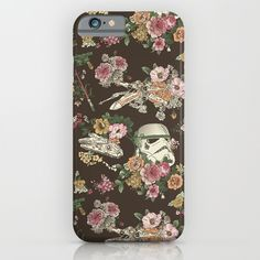 Buy Botanic Wars by Josh Ln as a high quality iPhone & iPod Case. Worldwide shipping available at Society6.com. Just one of millions of products available.