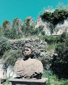Hello #unangeloinviaggio  Edit with @vscoG3  #italy #italia #calabria #belvederemarittimo #volgoitalia #volgocalabria #volgocosenza #likes_cosenza #calabriadaamare #sky #monument #followme #seguitemi #sud #landscape #landscapephotography #landscape_lovers #landscape_captures #amazing #awesome #photo #photooftheday #photography #vsco #vscocam #vscoitaly #travel #traveling
